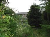 Downfield 2011 July 18